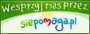 Wspieraj nas - siepomaga.pl