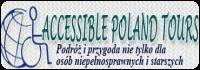 Biuro Podróży dla Osób Niepełnosprawnych - baner