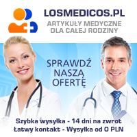 Serwis Losmedicos