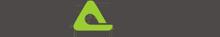 Fizjoactice.pl - Logo
